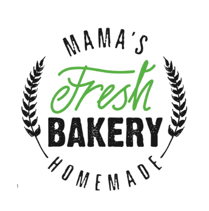 Mamas fresh bakery